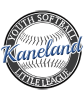 Kaneland Youth Softball - Elburn, Maple Park, Sugar Grove, Kaneville