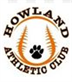 Howland Athletic Club