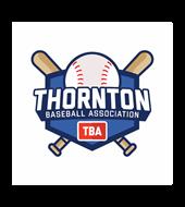 Thornton Baseball Association