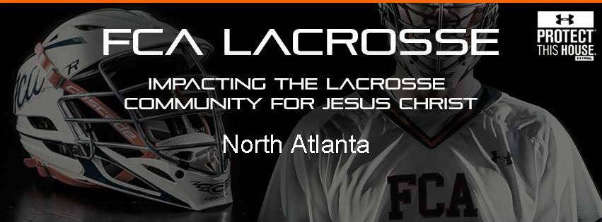 FCA Lacrosse - North Atlanta