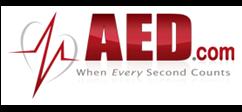 AED.com width=