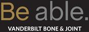 Vanderbilt Bone & Joint