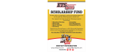 ETS Scholarship Fund