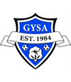 Gilbert Youth Soccer Association