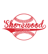Shorewood Little League