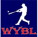 Williamsburg Youth Baseball League