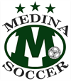 Medina Soccer Association