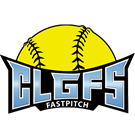 Crystal Lake Girls Fastpitch Softball