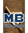 Manasquan Brielle Little League