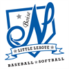 North Boise Little League