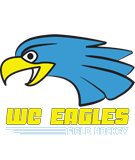 WC Eagles Field Hockey Club