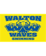 Walton Waves