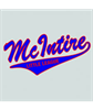 McIntire Little League