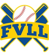 Fountain Valley Little League