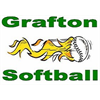 Grafton Girls Softball Association