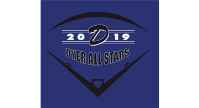 All Star Schedules Posted