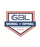 Germantown Baseball League