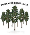 Pinelands Basketball Association