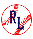Red Land Youth Baseball