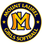 Mt. Laurel Girls Softball