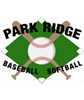 Park Ridge Baseball/Softball