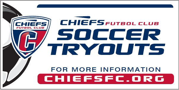 graphic about Printable Tryout Numbers referred to as Tryouts
