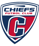 Chiefs FC East