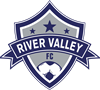 River Valley Futbol Club
