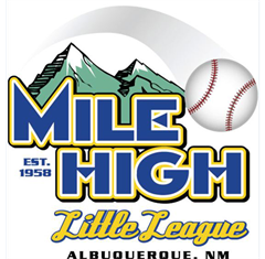 Mile High Little League (NM)