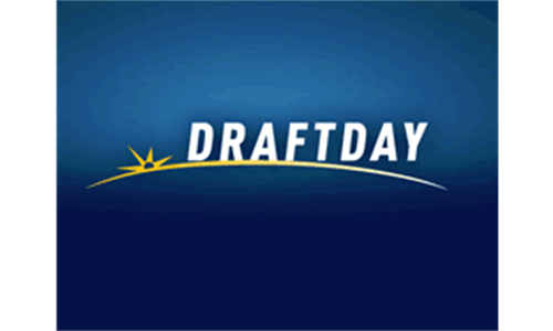 March 6th - DRAFT