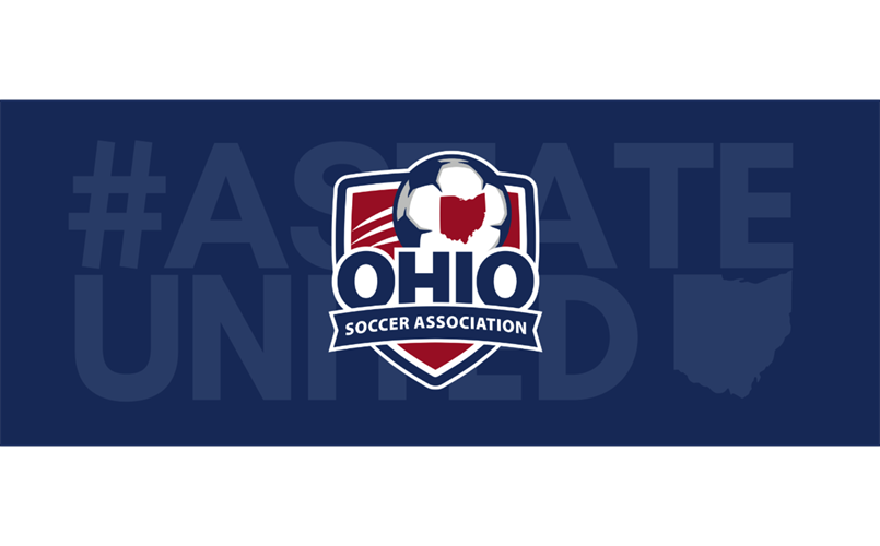 OHIO NORTH, OHIO SOUTH MEMBERSHIP APPROVE HISTORICAL MERGER