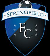 Springfield Futbol Club