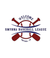 Smyrna Baseball League
