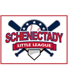 Schenectady Little League