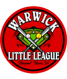 Warwick Little League