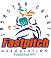 Thurston County Fastpitch Association