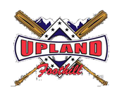 Upland Foothill Little League