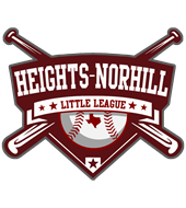 Heights Norhill Little League > Fall 2019 Registration Info > Spring