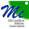 McCandless Athletic Association