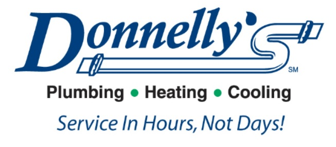 Donnelly's Plumbing