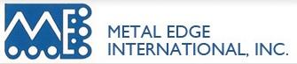 Metal Edge International