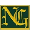 Nor-Gwyn Baseball & Softball