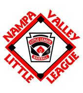 Nampa Valley Little League