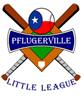 Pflugerville Little League
