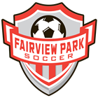 Fairview Park Socccer Association