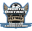 North District Flyway Soccer Association