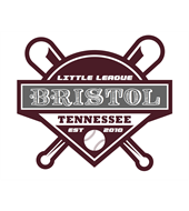 Bristol Tennessee Little League