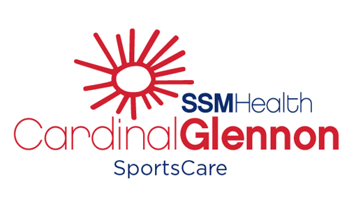 Cardinal Glennon Sports Care