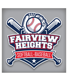 Fairview Heights Khoury league