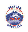 Ventura Coast Youth Baseball